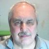 James Childers