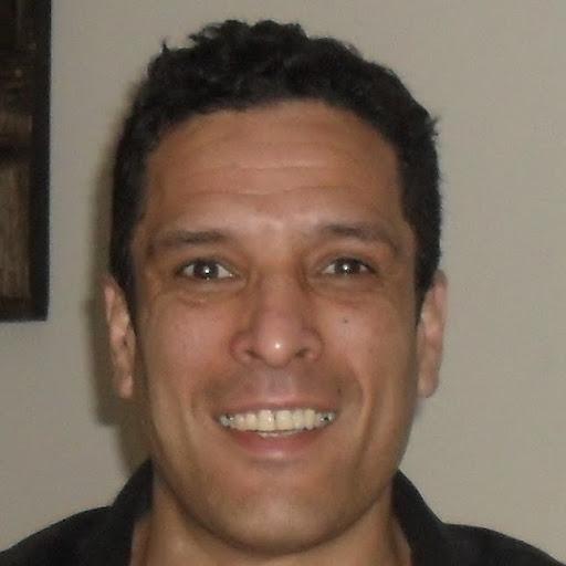 Pedro Curado