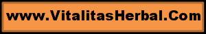 VitalitasHerbal.Com - Jual Obat Kuat Herbal, Jual Vimax Canada Original, Jual Alat Bantu Sex, Jual Kondom Import & Local, Jual Pelangsing Badan Alami, Jual Kosmetik Herbal