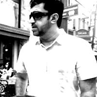 Mohd Al Raisi's avatar