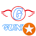 Gundo