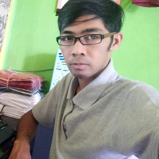 Download aplikasi whatsapp buat nokia asha 210