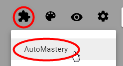puzzle piece automastery.png