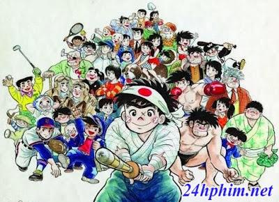 www.animet47.net sieu quay teppi Siêu Quậy Teppy
