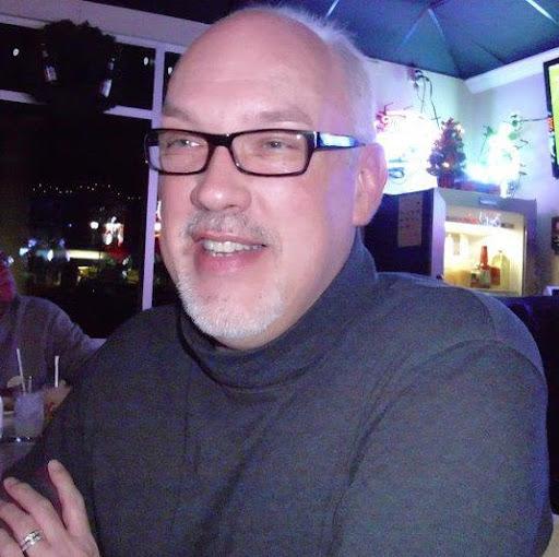 Robert Mclean