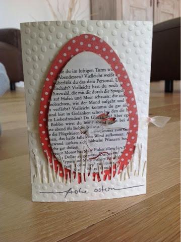 SU Eastern cards