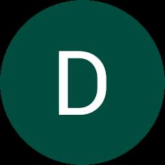 Dominick F Avatar