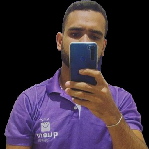 Alexandre Souza
