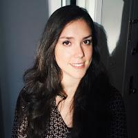 Profile picture of Alessandra Trianni