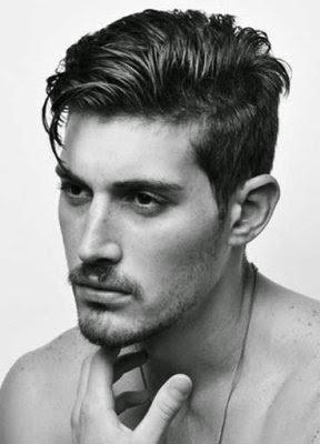 Moda tagli capelli uomo donna estate 2016 le ultime - acconciature uomo  estate 2015 3c5d2f2bbc69