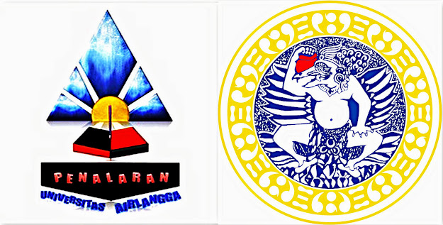 ukm penalaran unair not just thinking but more