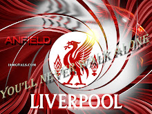 football liverpool Liverpool Wallpaper