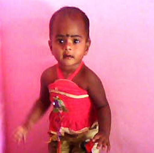 C Sekhar