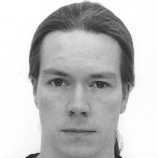 Heikki Mattila