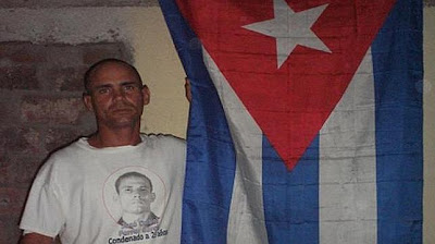 Death of Cuban dissident impacts Cuba-Spain relations