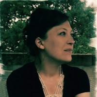 Karine Freymann