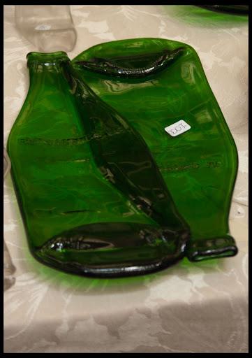 Kabadiwali's glass products