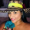 Kattia Paez