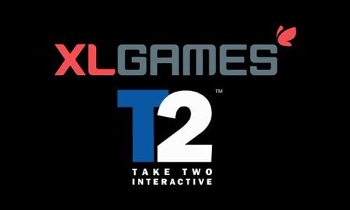 MMORPG Civilization đang được XL Games phát triển 2