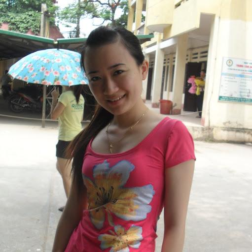 Ha Hoang Photo 30