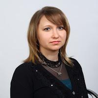 Тетяна Черненко