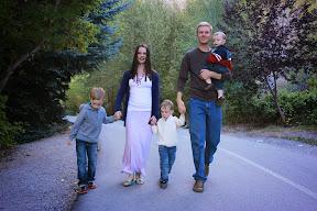 My family (2013)