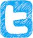 Cinema10 no Twitter