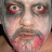 Antony Stacey avatar image