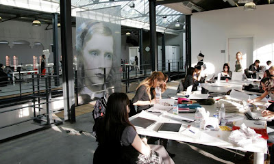 Fashion Schools In New York >> Sonicview World Fashion New York City Fashion Schools