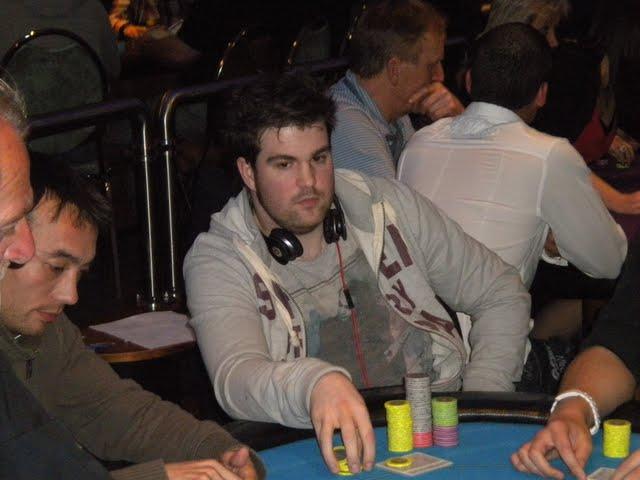 Indre poker mtt manos en el poker texas