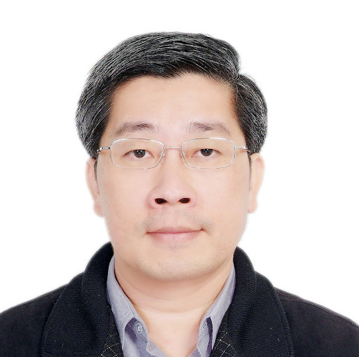 Vincent Tseng Photo 21