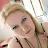 Anna Stavělová avatar image
