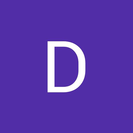 Dmitrij
