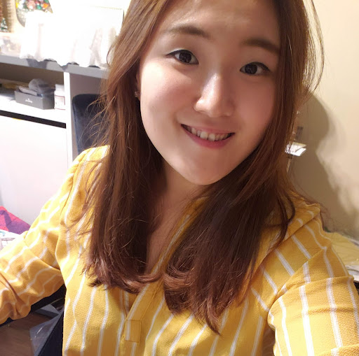 Yujin Chun Photo 1