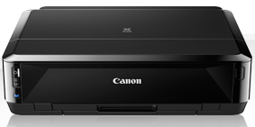 Canon PIXMA iP7240 drivers download for mac os x linux windows