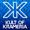 KULT OF KRAMERIA