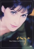 Enya Video, The Video Collection