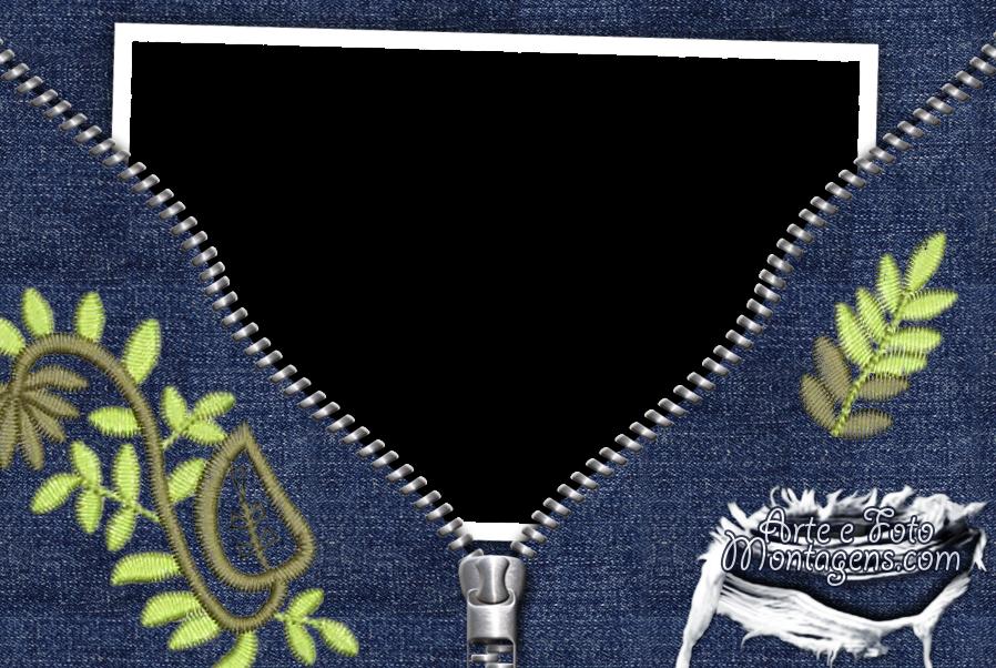 jeans-zipper