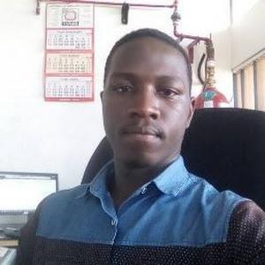 Eugene Wanjira