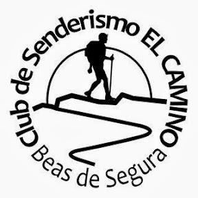 CS El Camino