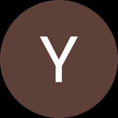 Ylli Velsula Avatar
