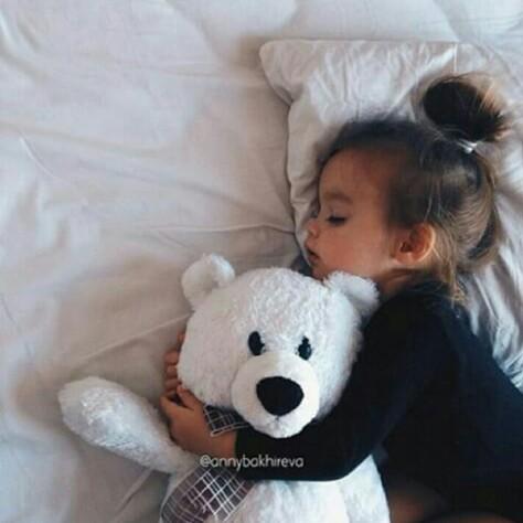 """Résultat de recherche d'images pour """"we heart it baby sleep"""""""