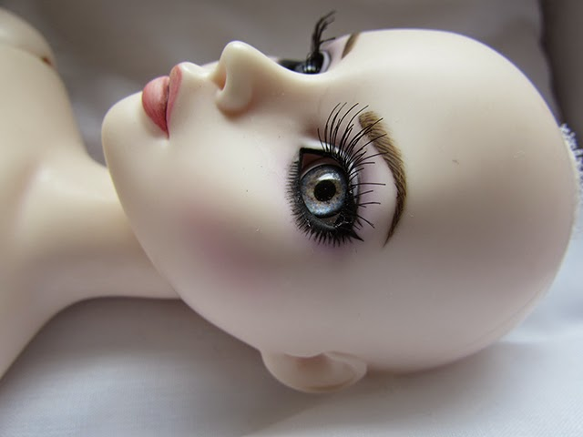 Weeping Violets Ellowyne par Meleabrys Ellowyne%2520159