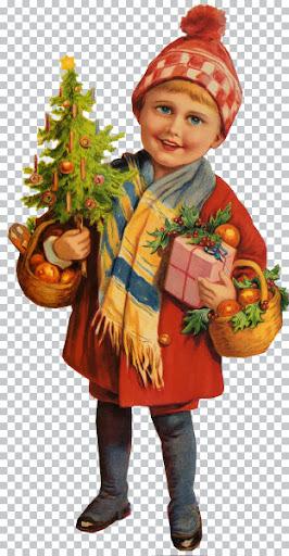 ADB-christmas-boy.jpg