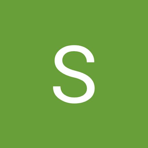 SENTHIL KUMAR Balaraman