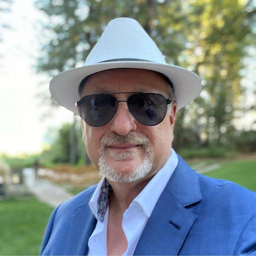 Boris Sankisov