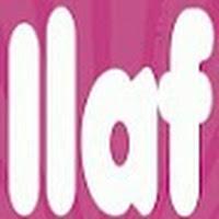 قناة الترفيه's avatar