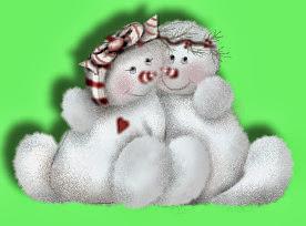 snowcouple-designs.jpg