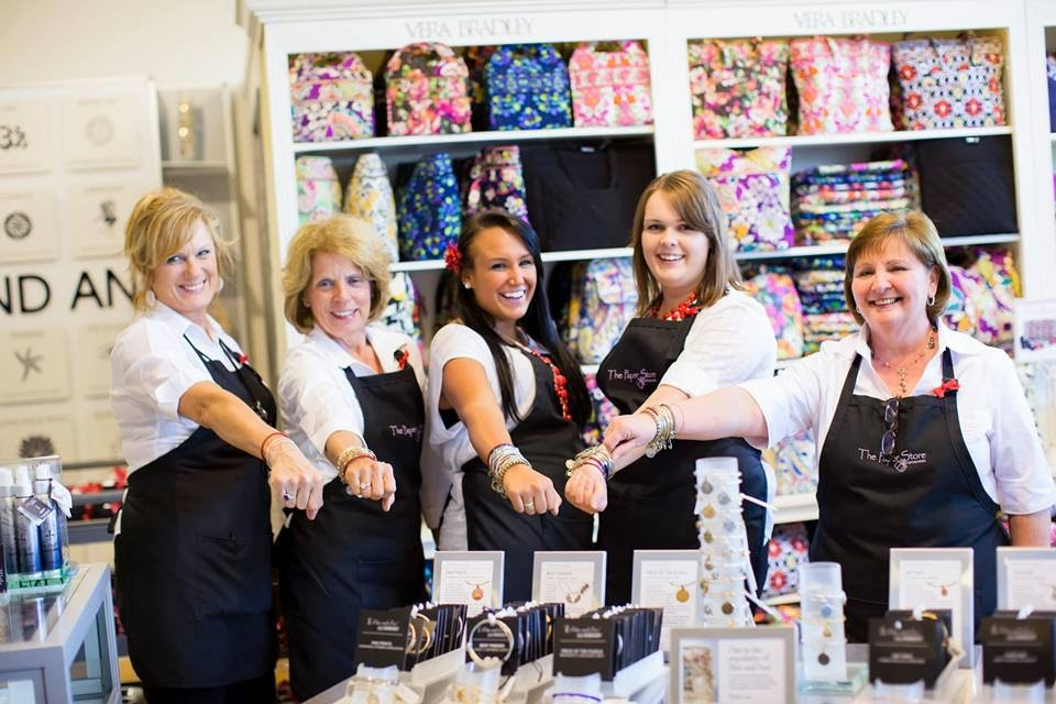 paper store hingham ma The paper store continues to grow and our hingham, ma store is hiring see who you know at the paper store, leverage your professional network, and get hired.