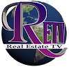 Real Estate TV of Amarillo